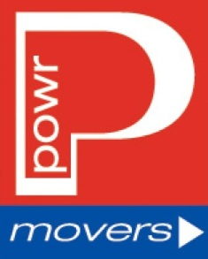 PowrMover  Instruction manual  PDF  </h1><BR>for Evo, Kompact, 1XL