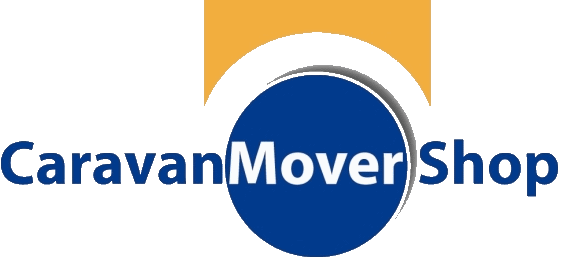 AL-KO 4WD Mammut TM4xx <BR>Full-automatic mover <BR>International version (2021)<BR>Mover with installationset and optimal warranty